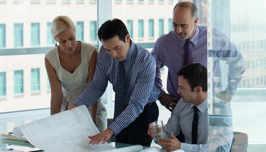 Talent Assessment Strategy USA