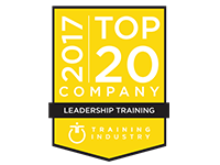 TOP 20 Company List