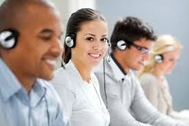 Call Center Talent Management