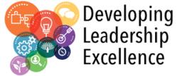 Management and Leadership Development